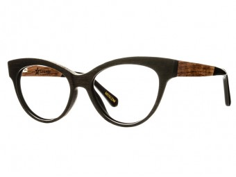 COCO Brown frame