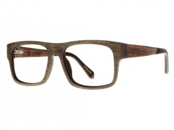 MARS Brown frame