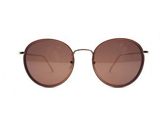 SUN GS 449 коричневый