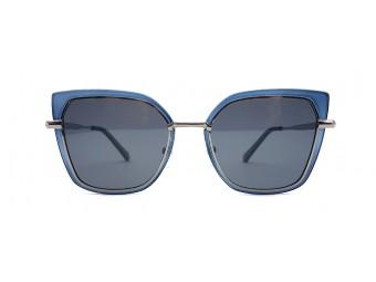 SUN GS 453 серо-голубой