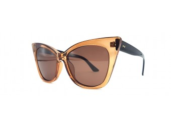 SUN GS 464 коричневый