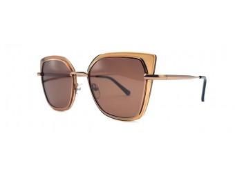 SUN GS 453 коричневый