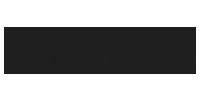 brevno logo
