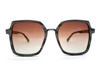 Look like wood 6109  SUN светло-коричневый