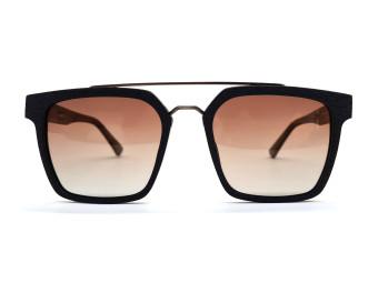 Look like wood 7006 SUN коричневый