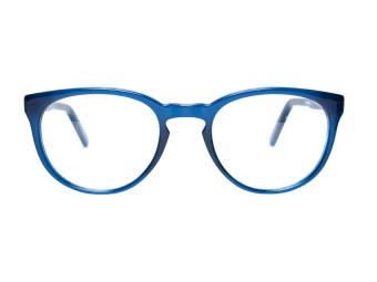ETALON  solo синий