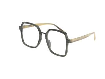 Look like wood 6109 светло-коричневый