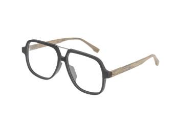 Look like wood 6108 черный