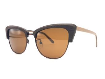 Look like wood 0364 SUN коричневый