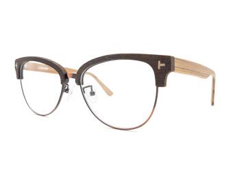 Look like wood 0368 коричневый