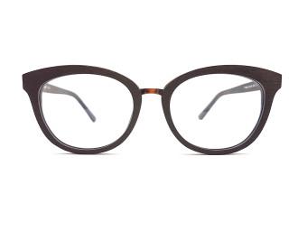 Look like wood 0461 коричневый