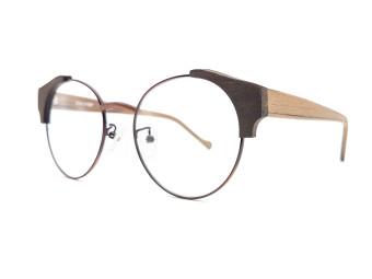 Look like wood 5355 коричневый