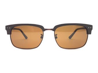 Look like wood 5353 SUN коричневый
