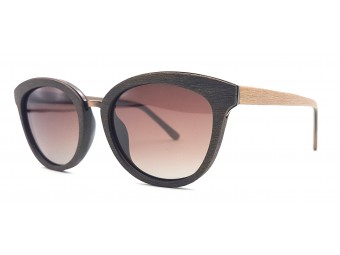 Look like wood 0461SUN  коричневый