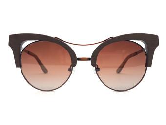 Look like wood 0363 SUN коричневый