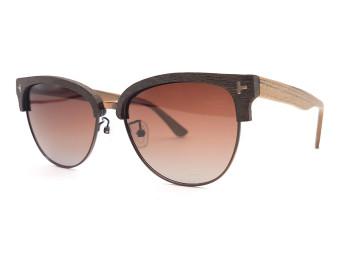 Look like wood 0368 SUN коричневый