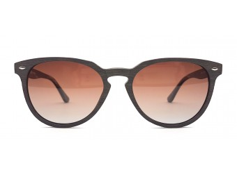 Look like wood  8097 SUN  коричневый