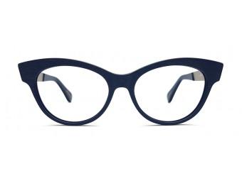 COCO Blue frame
