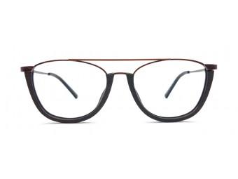 FT 5351 коричневый