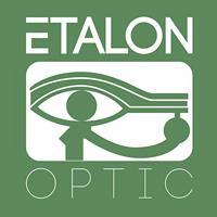 Оптика Эталон